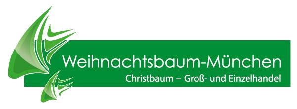 Christbaum Import Wolf München